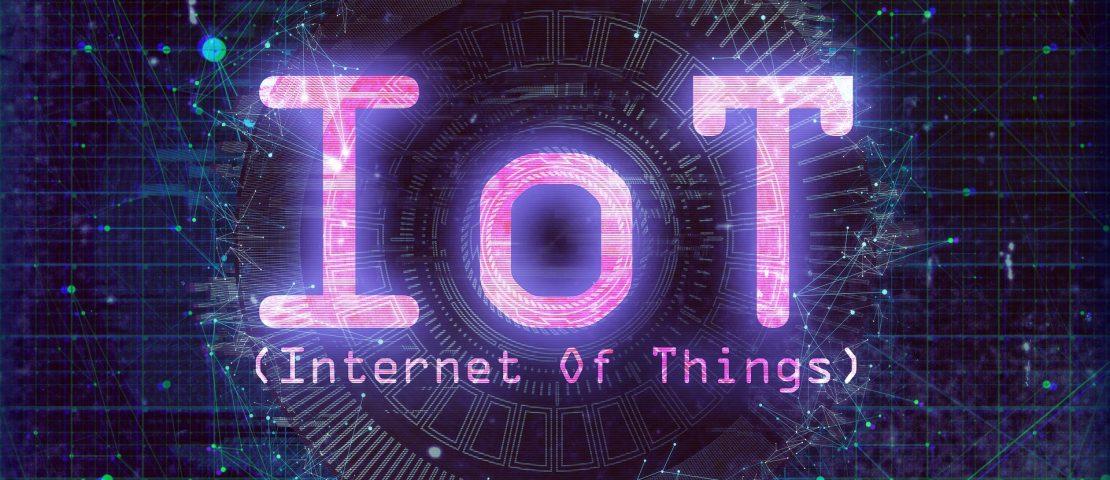 Les capteurs intelligents: et si on parlait de pertinencedans l'industrie 4.0 ?